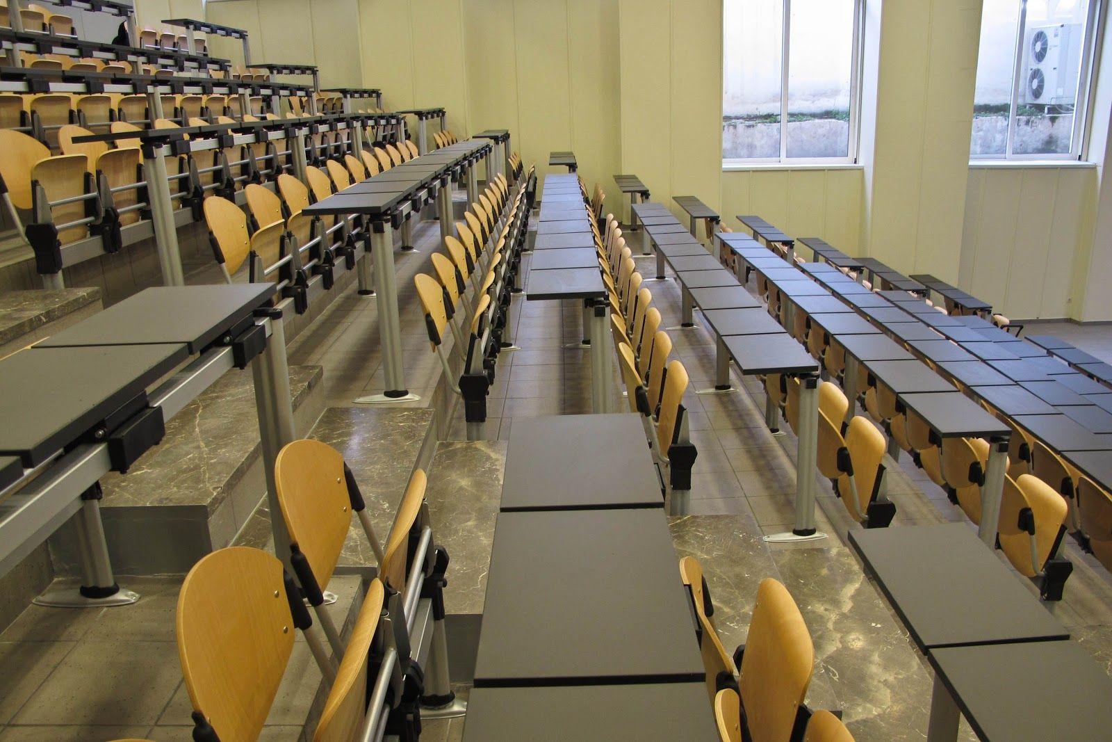 Με ποια κριτήρια επιλέγουν σχολή οι νέοι φοιτητές