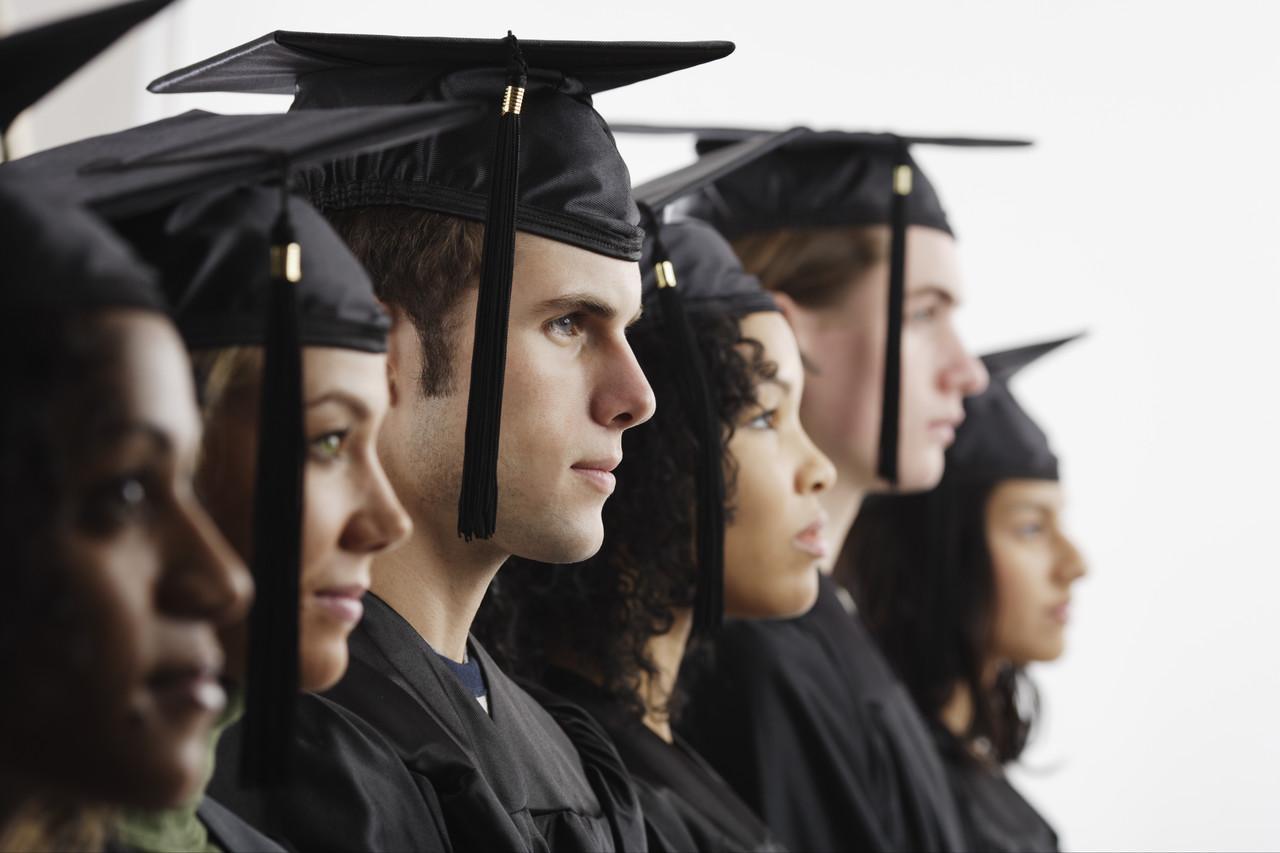 Πρόγραμμα Χορήγησης υποτροφιών για μεταπτυχιακές σπουδές στην Ελλάδα μέσω ΕΣΠΑ