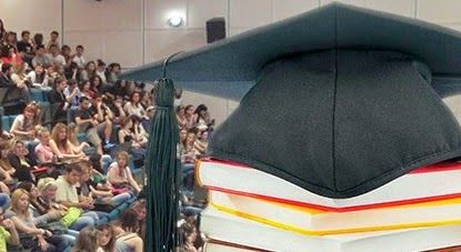 Δωρεάν συγγράμματα για φοιτητές (Τι ισχύει)