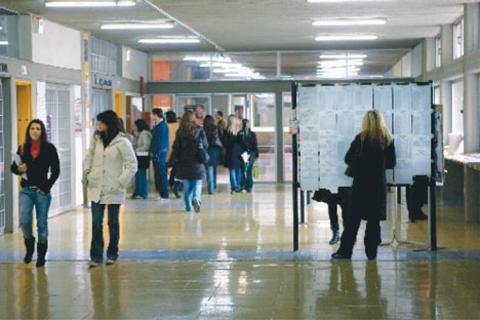 Πρωτοετείς Φοιτητές: Η διαδικασία εγγραφής στα Πανεπιστήμια και ΤΕΙ