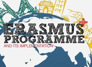 ΙΚΥ: Αποτελέσματα Erasmus+ 2016
