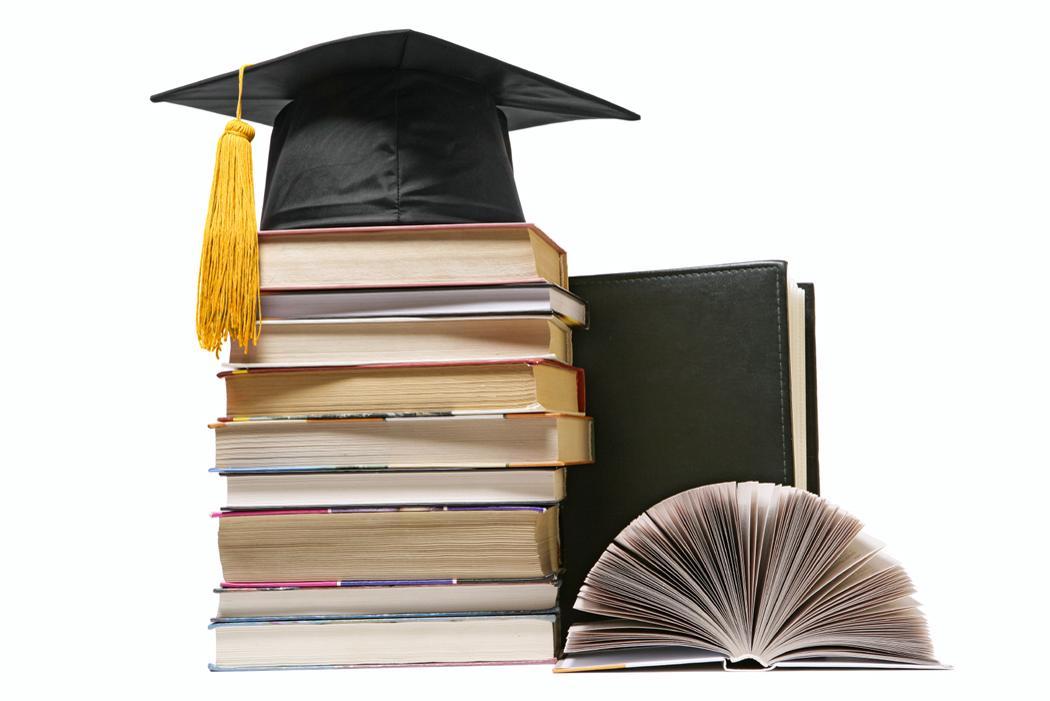 120, προπτυχιακές, μεταπτυχιακές, υποτροφίες, Πανεπιστήμιο, Ιταλίας,  La Statale, Μιλάνου, Ιταλίας